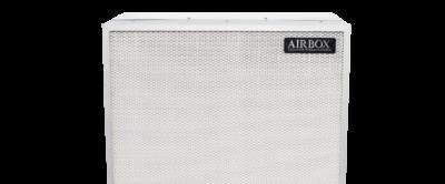 Apex-Series-image-prodspeccut