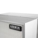 Apex-air-purifier-top-close-up