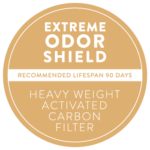 AirBox-Filter-Stickers-extreme-odor