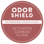 AirBox-Filter-Stickers-odor