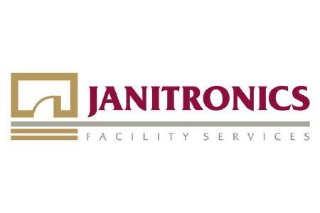 ab-logo-jantronics