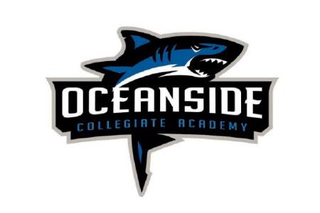 ab-logo-oceanside