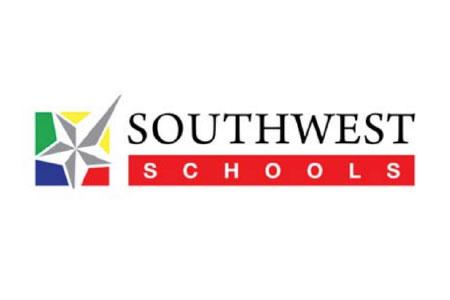 ab-logo-swschools