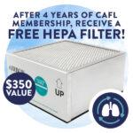 CAFL-Apex-Hepafree