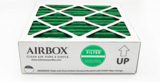 Filter-Peak-Antimicrobial-thin