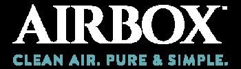 Airbox-Homepage-logo